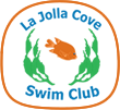 La Jolla Swim Club